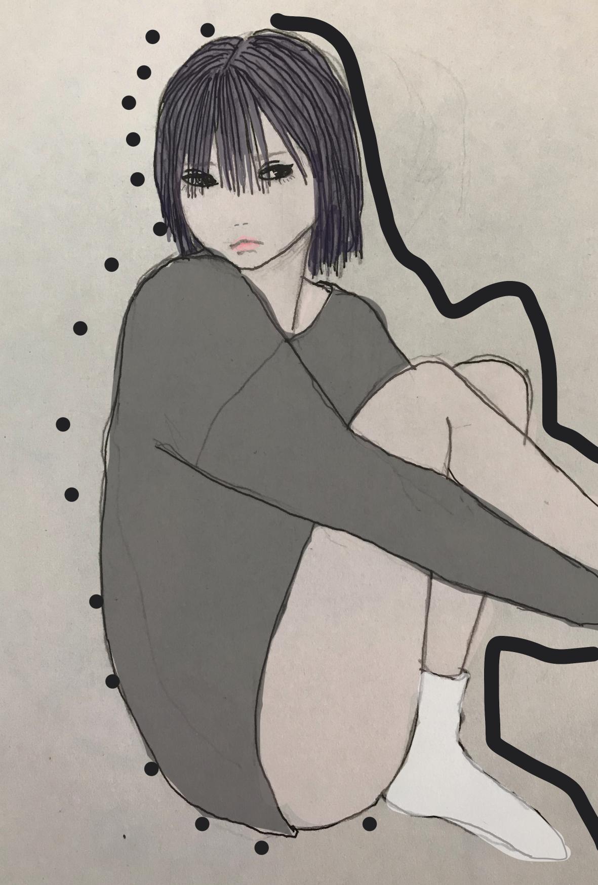 kumi xx