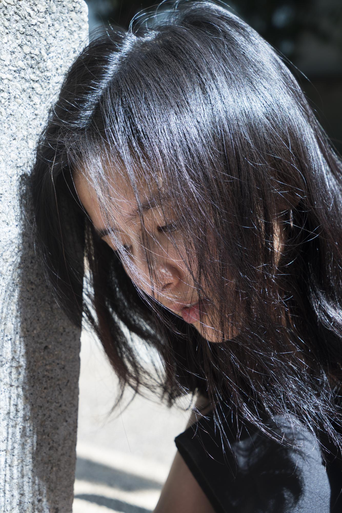 蓮井元彦 | Motohiko Hasui