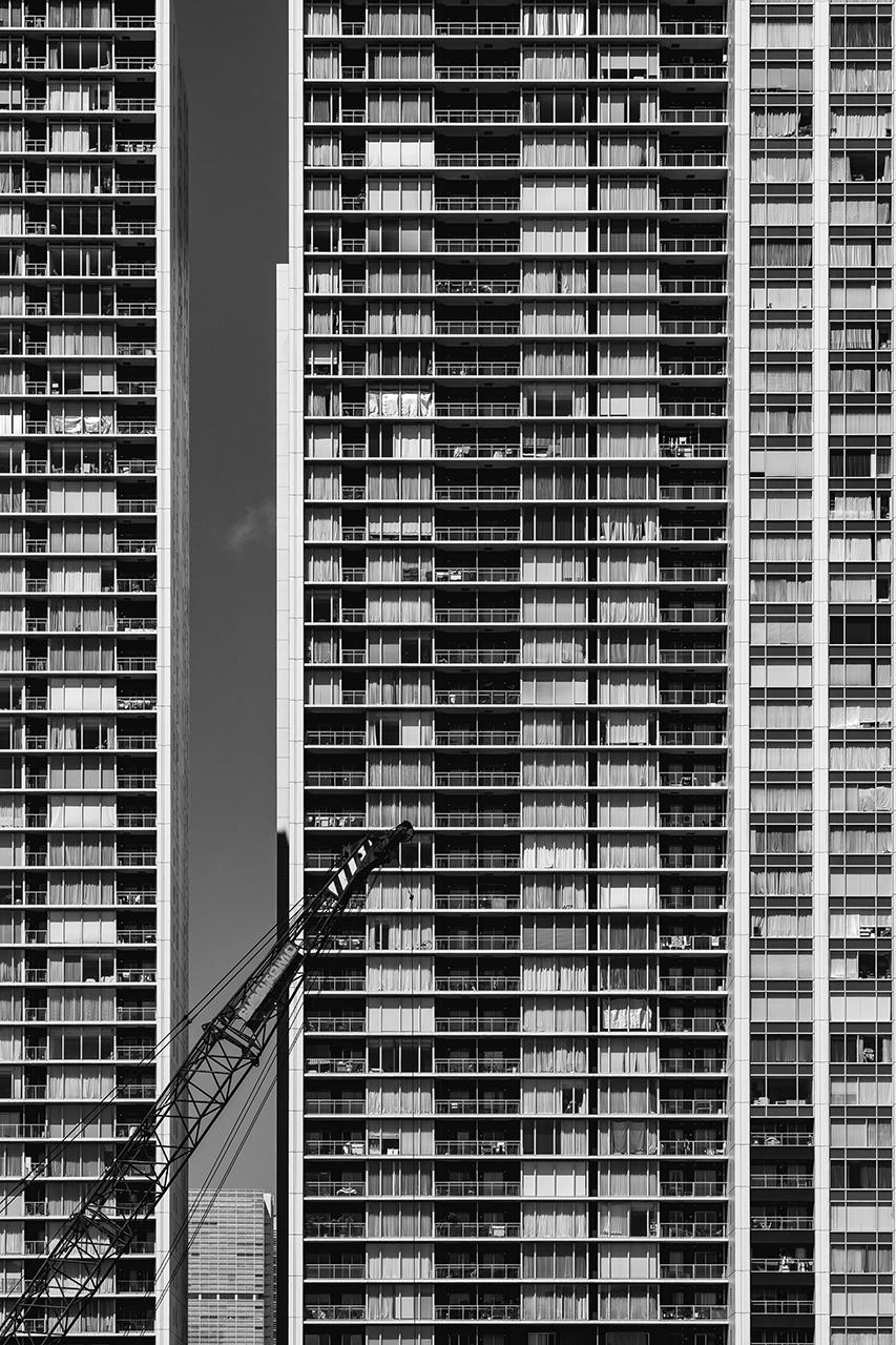 高木康行 | Yasuyuki TAKAKI