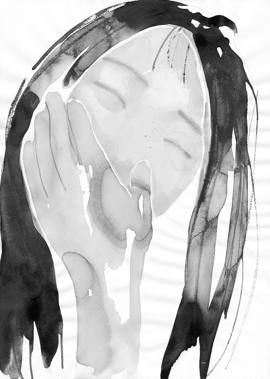 石森五朗 | Goro Ishimori