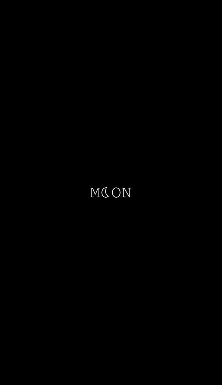 みたみん | m1tqm1n