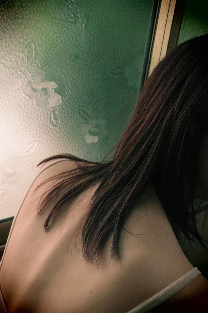 ヨシノハナ | Hana Yoshino