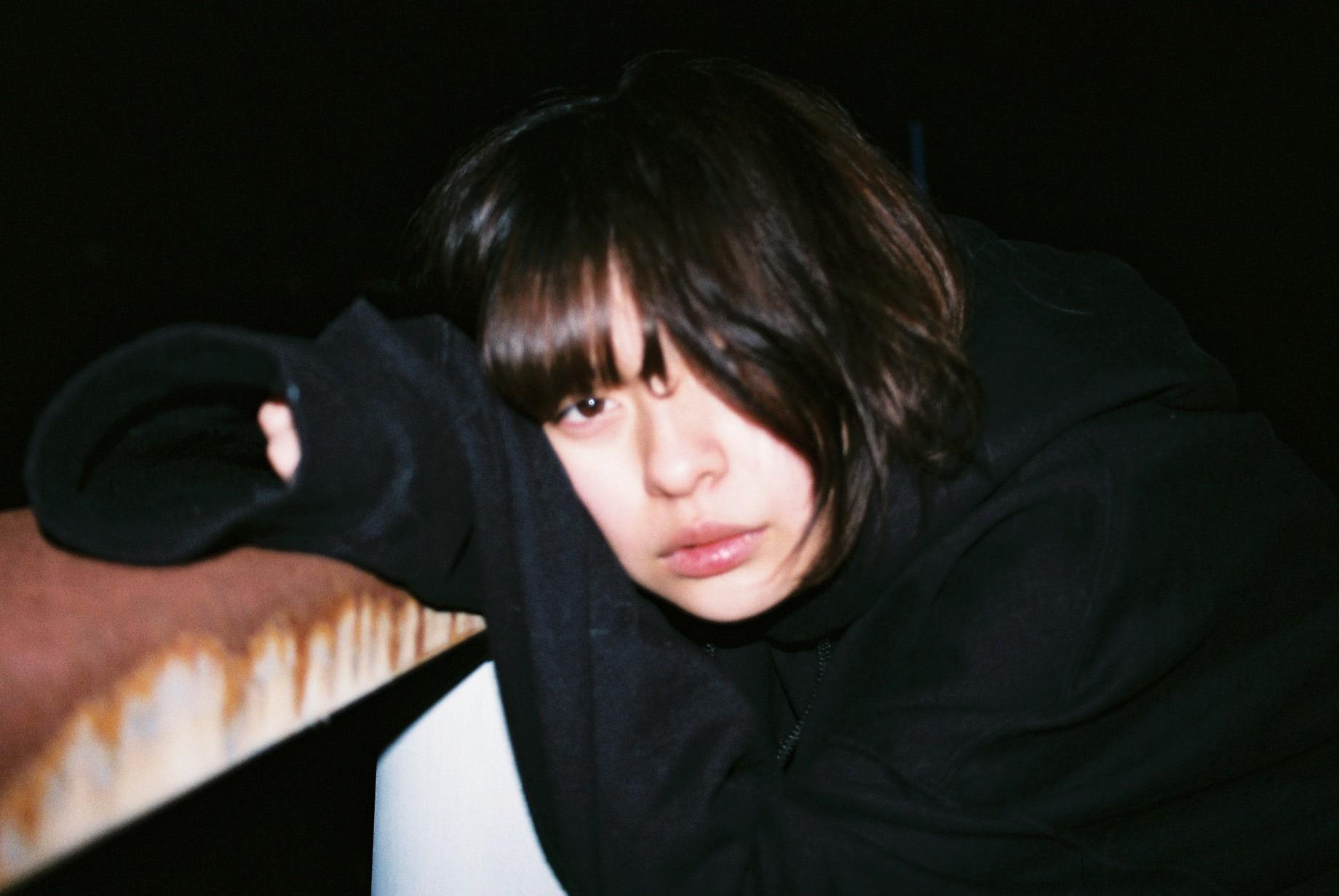 池田花梨 | Karin Ikeda