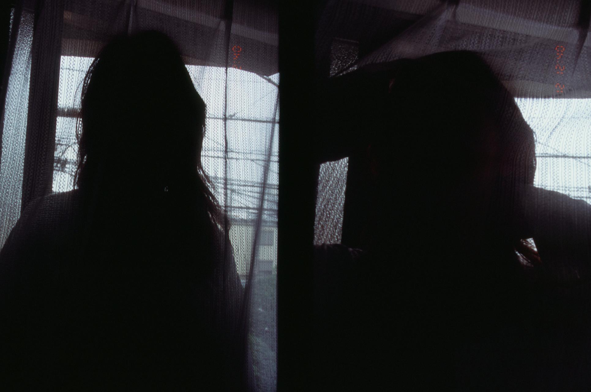 辰巳憲史郎 | Kenshiro Tatsumi