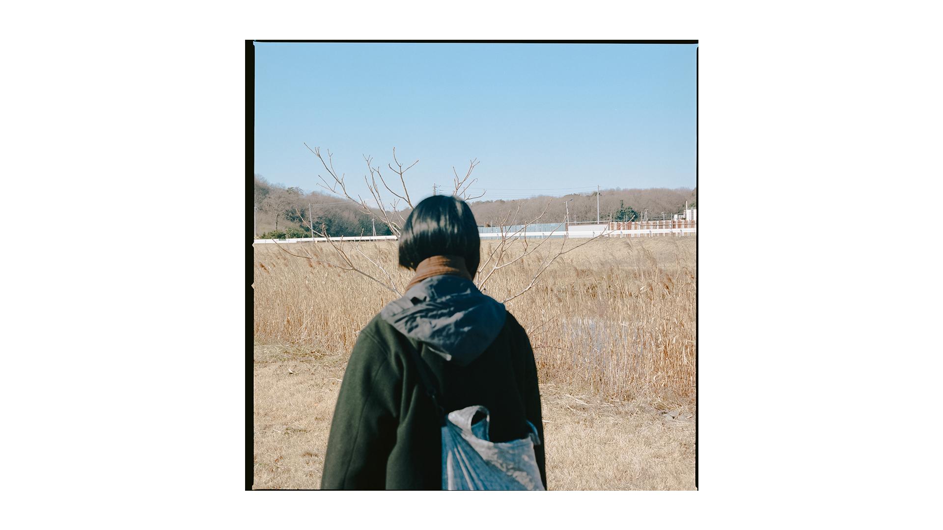 嶌村吉祥丸 | Kisshomaru Shimamura