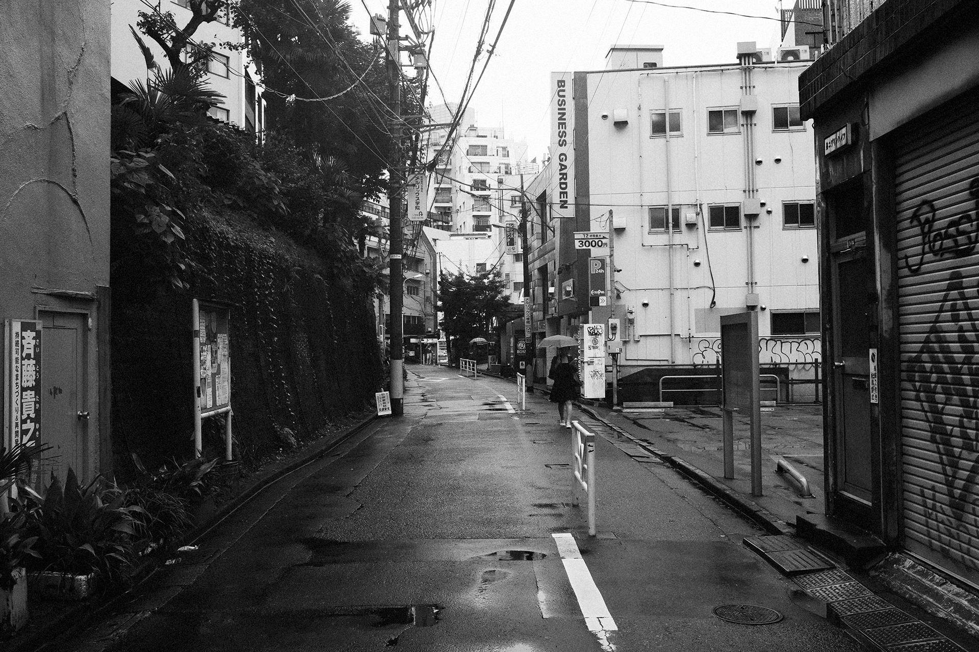笠井 爾示  Chikashi Kasai