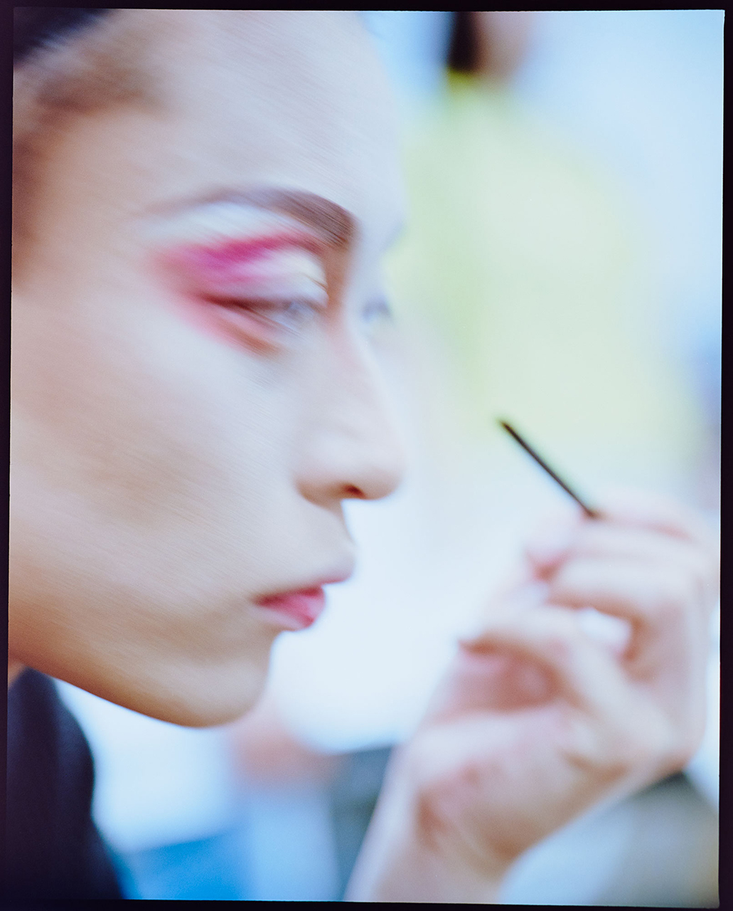 林 一喜 | Kazuki Hayashi
