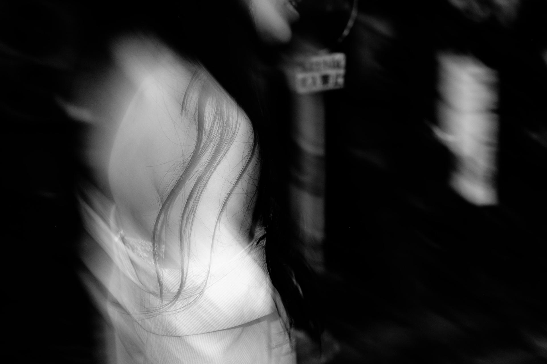 岩越 宏典 | Hironori Iwakoshi