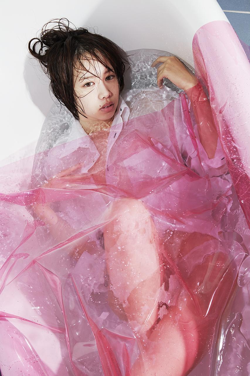 宮澤 聡 | satoshi miyazawa