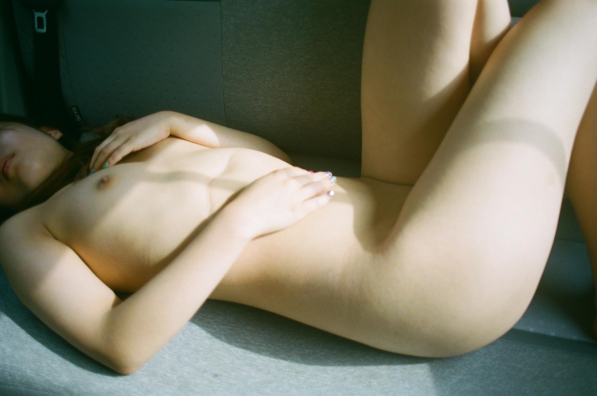 倉島 周平 | Shuhei Kurashima