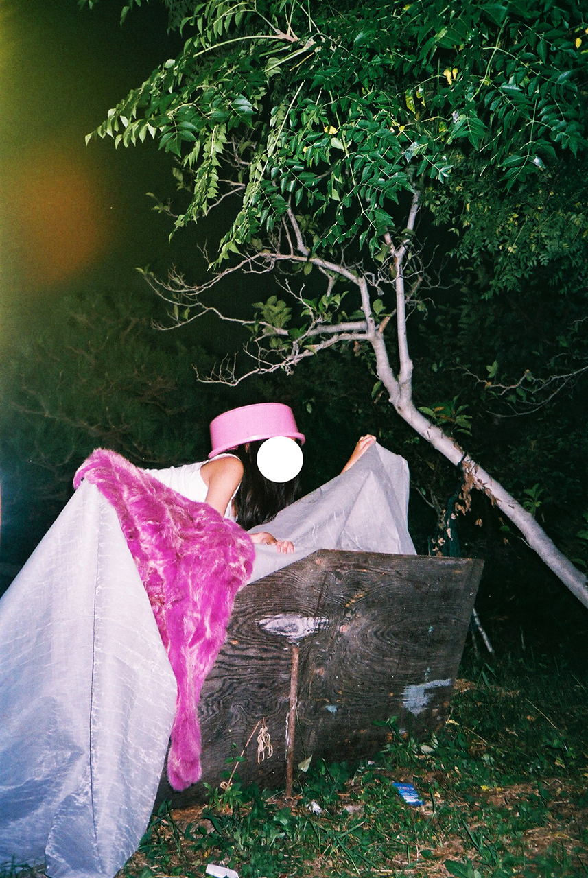 田島 涼那 | Tajima Suzuna