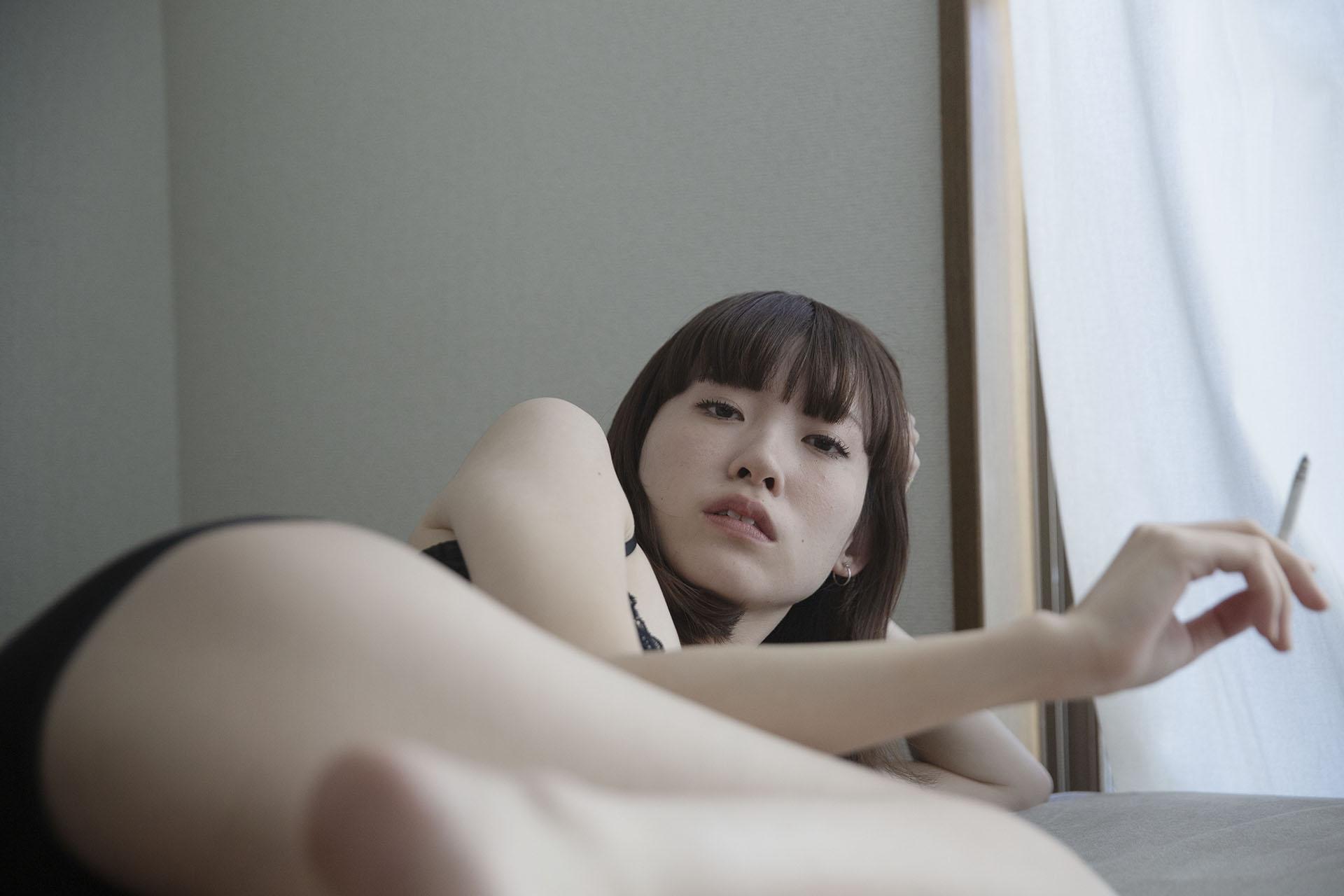 加藤 大貴 | Hiroki Kato