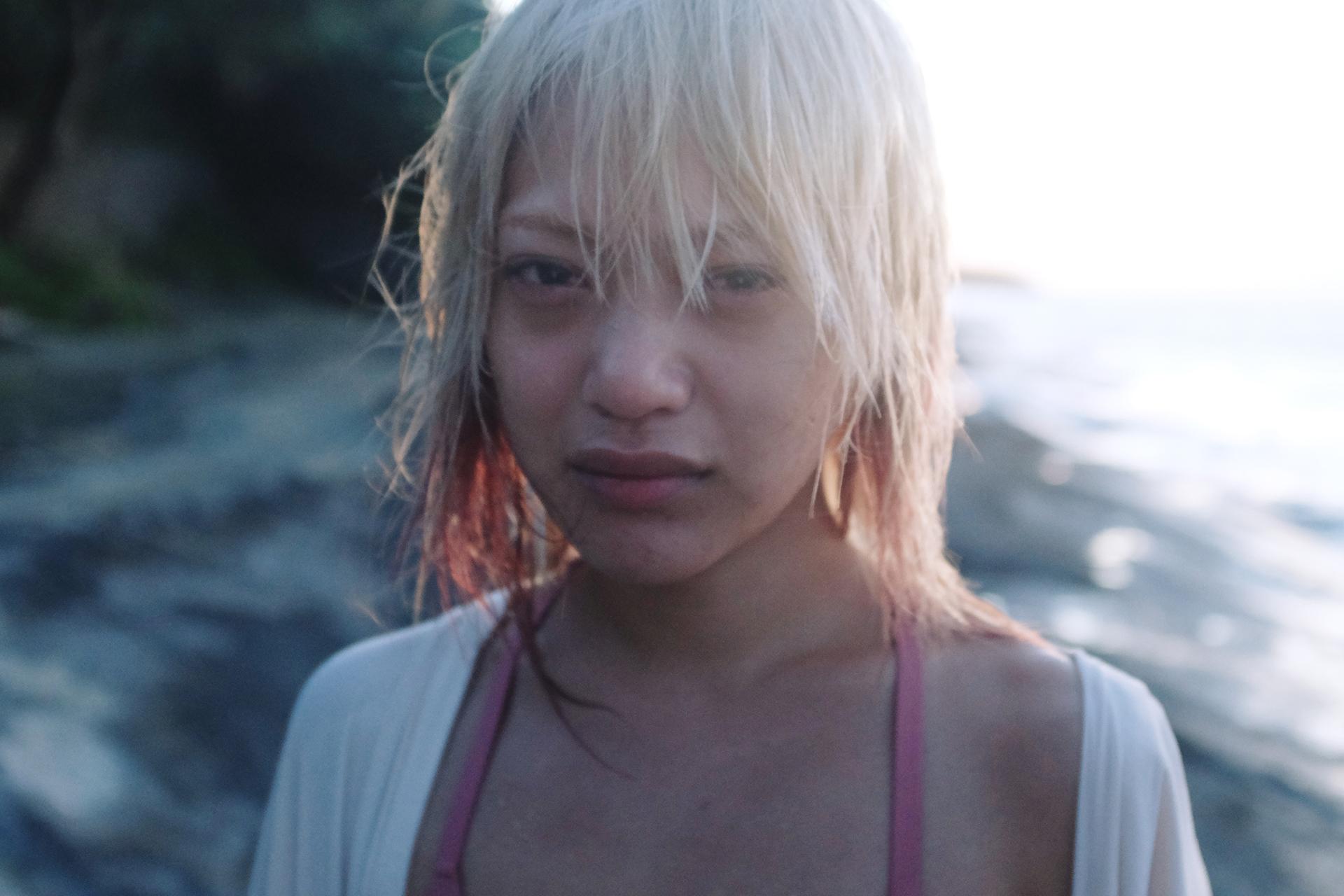 相澤義和 | Aizawa Yoshikazu