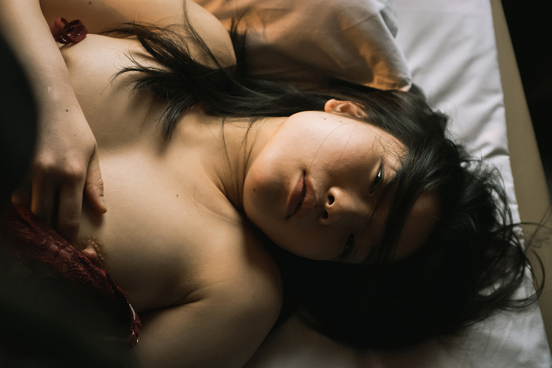 天野 功 | ISAO AMANO