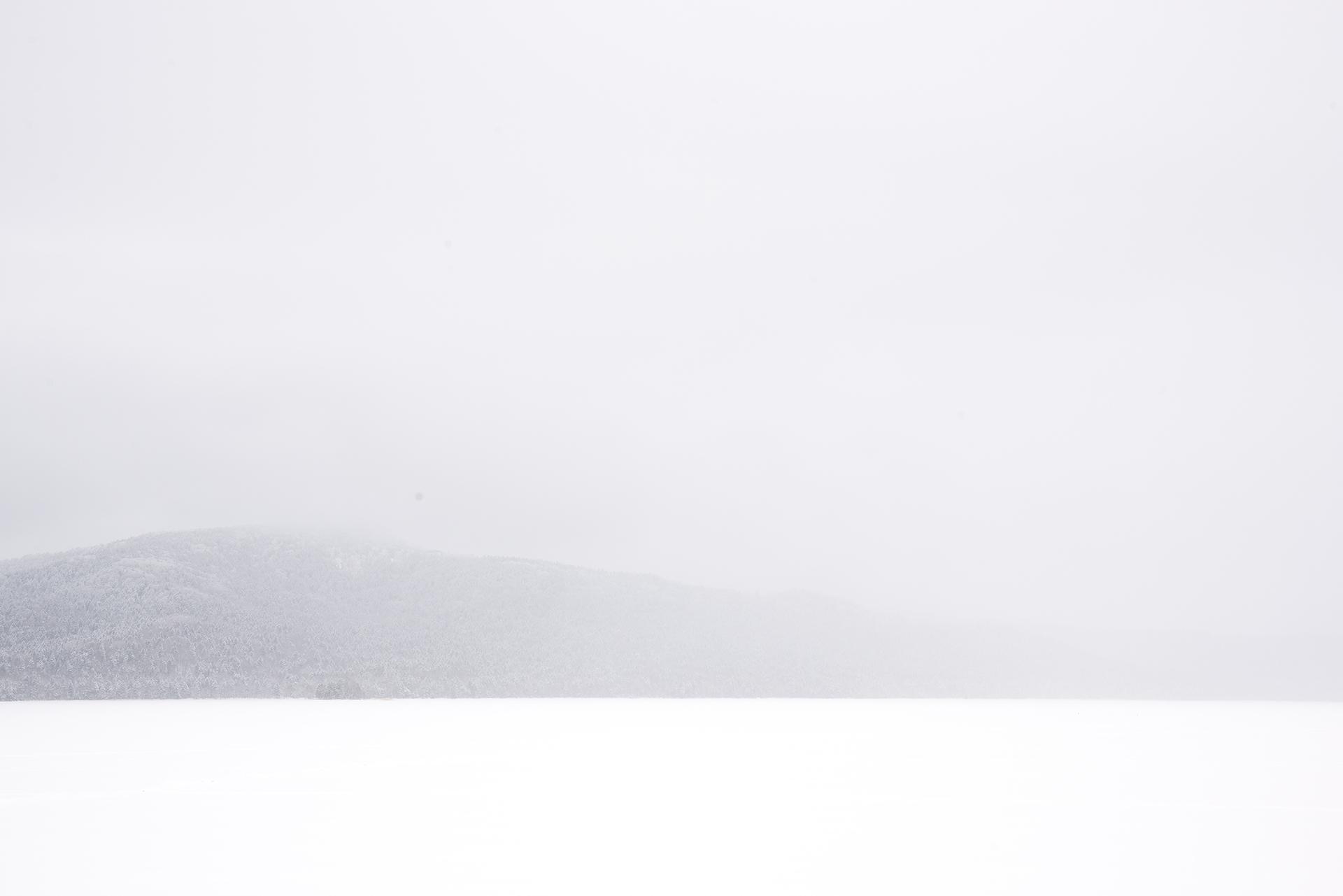 嶋田 聡史 | satoshi shimada