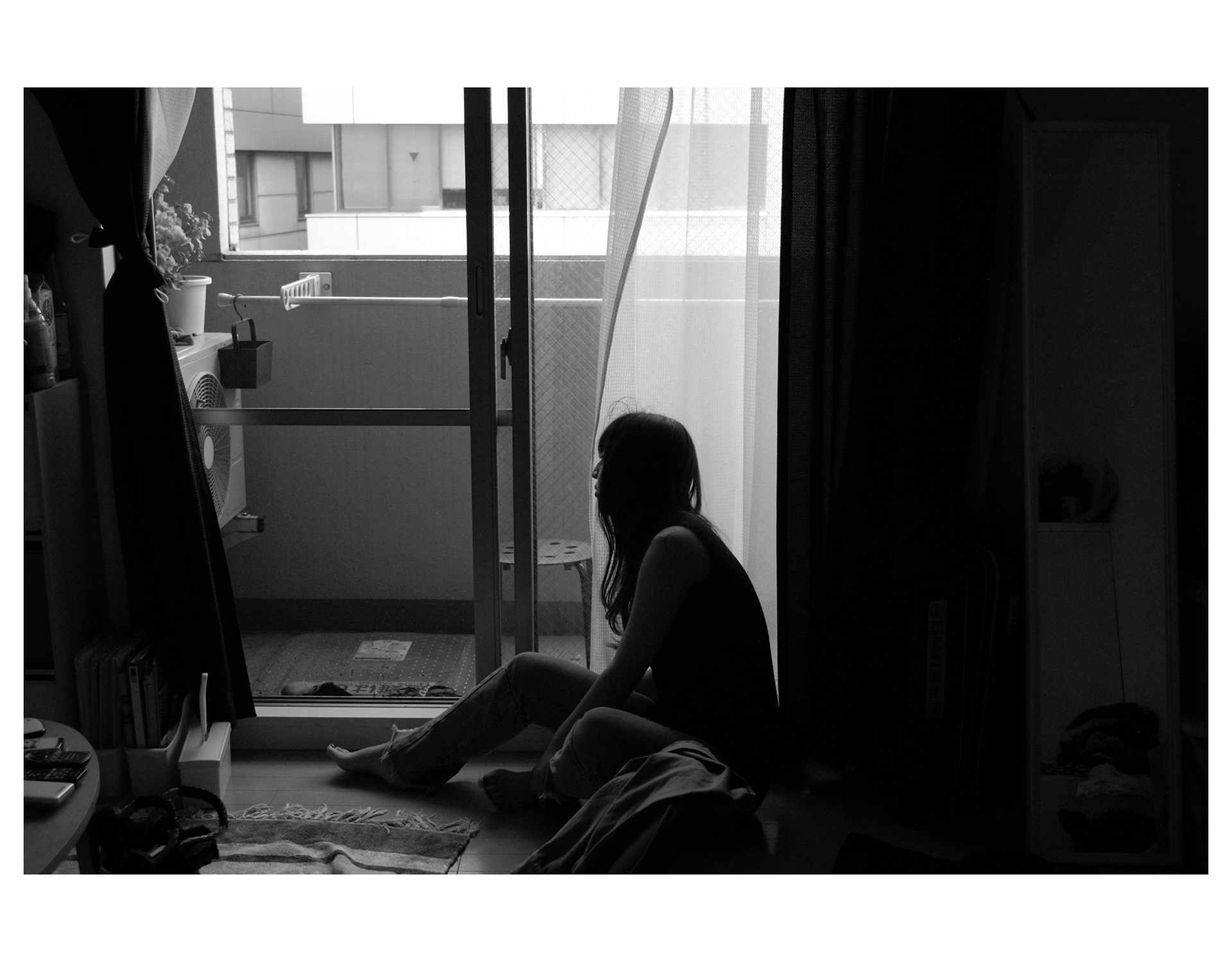 竹田 憲司 | Kenji Takeda