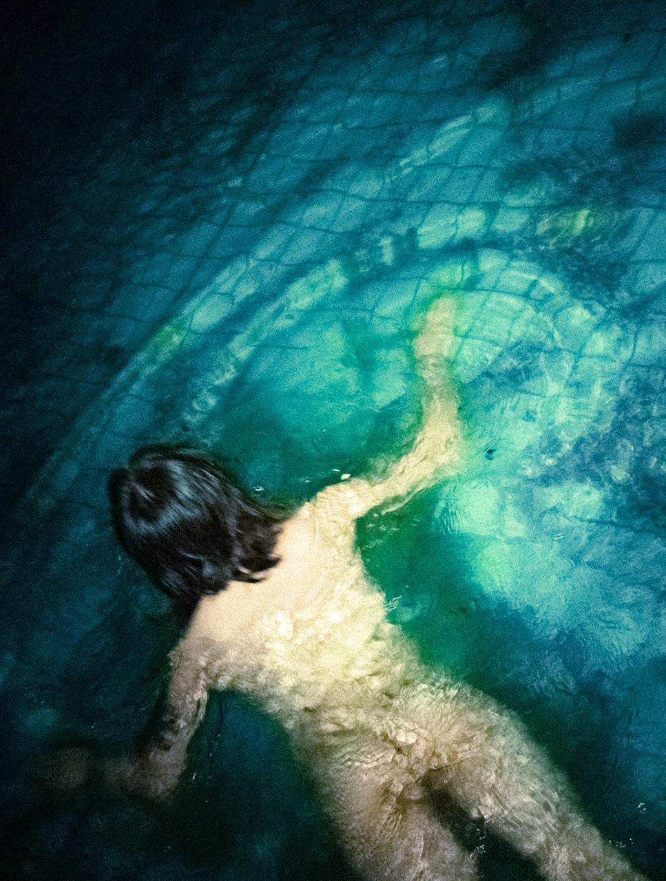 内田 燿司 | Yohji Uchida