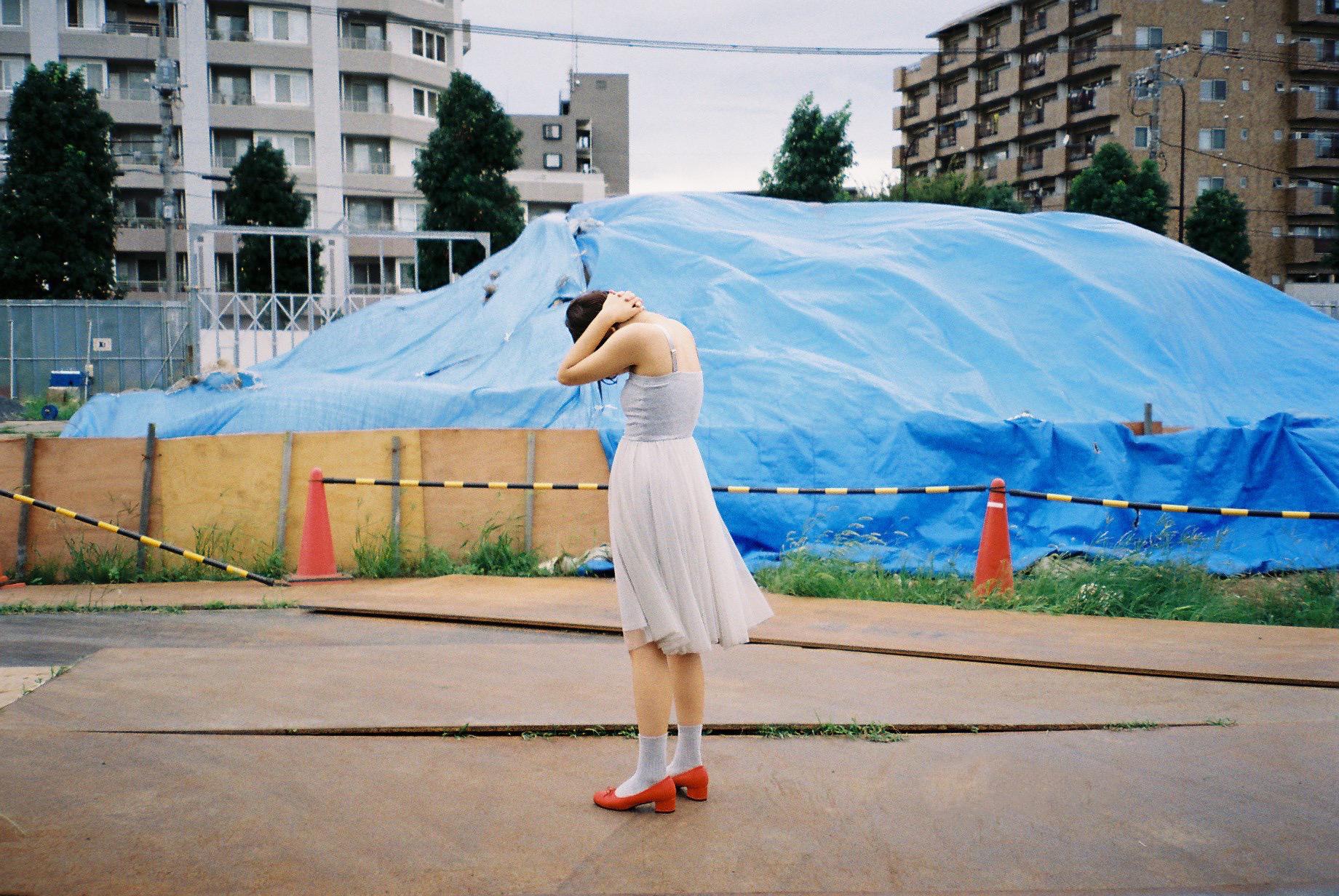 みやじま なほ | Naho Miyajima