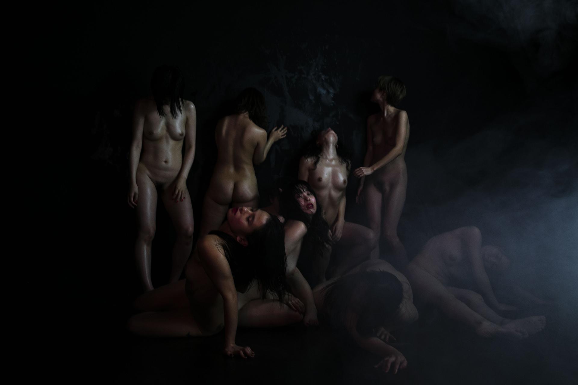 深川 美怜 | Misato Fukagawa