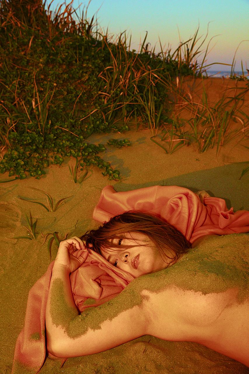 宮沢 聡 | Satoshi Miyazawa
