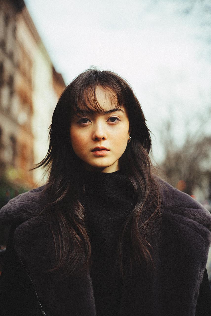 KOHEI KAWASHIMA