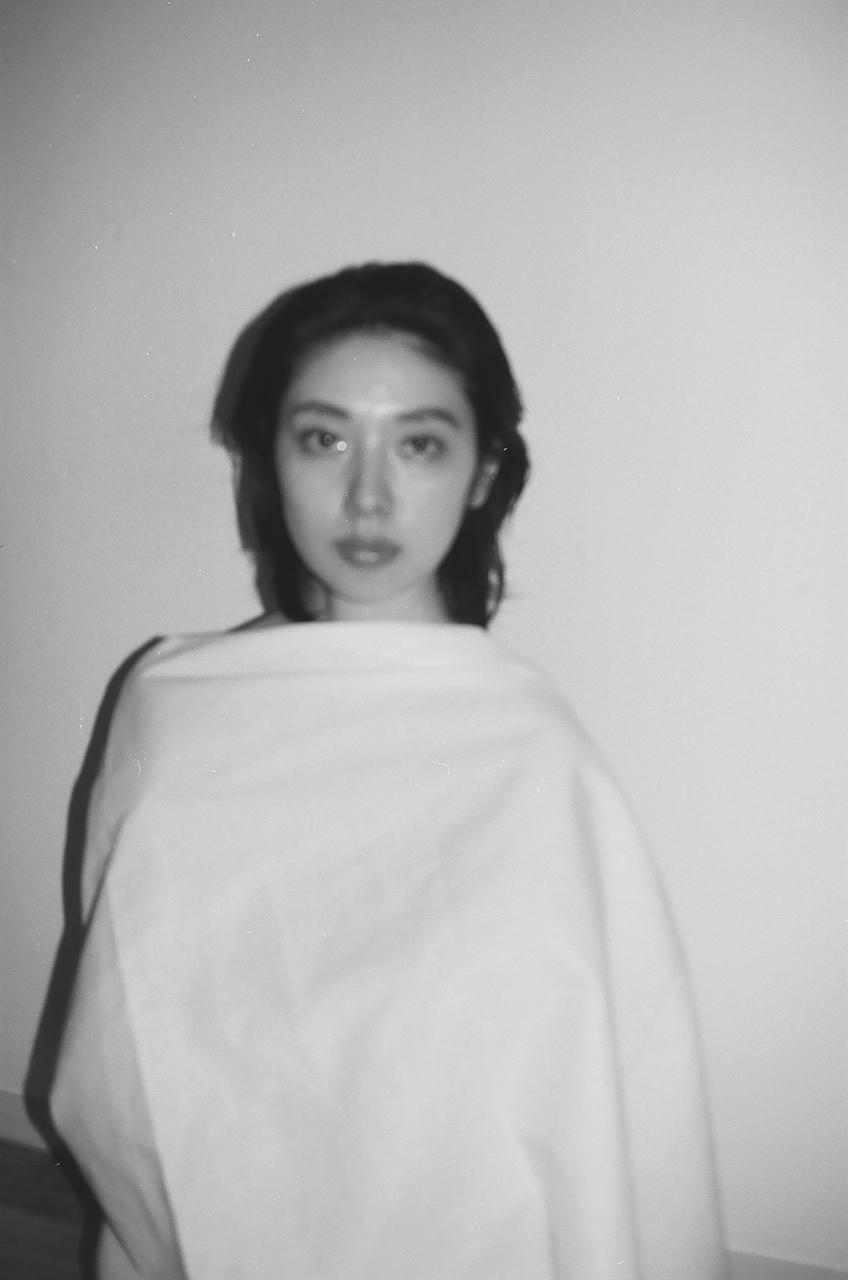 百野 幹人 | mikito hyakuno