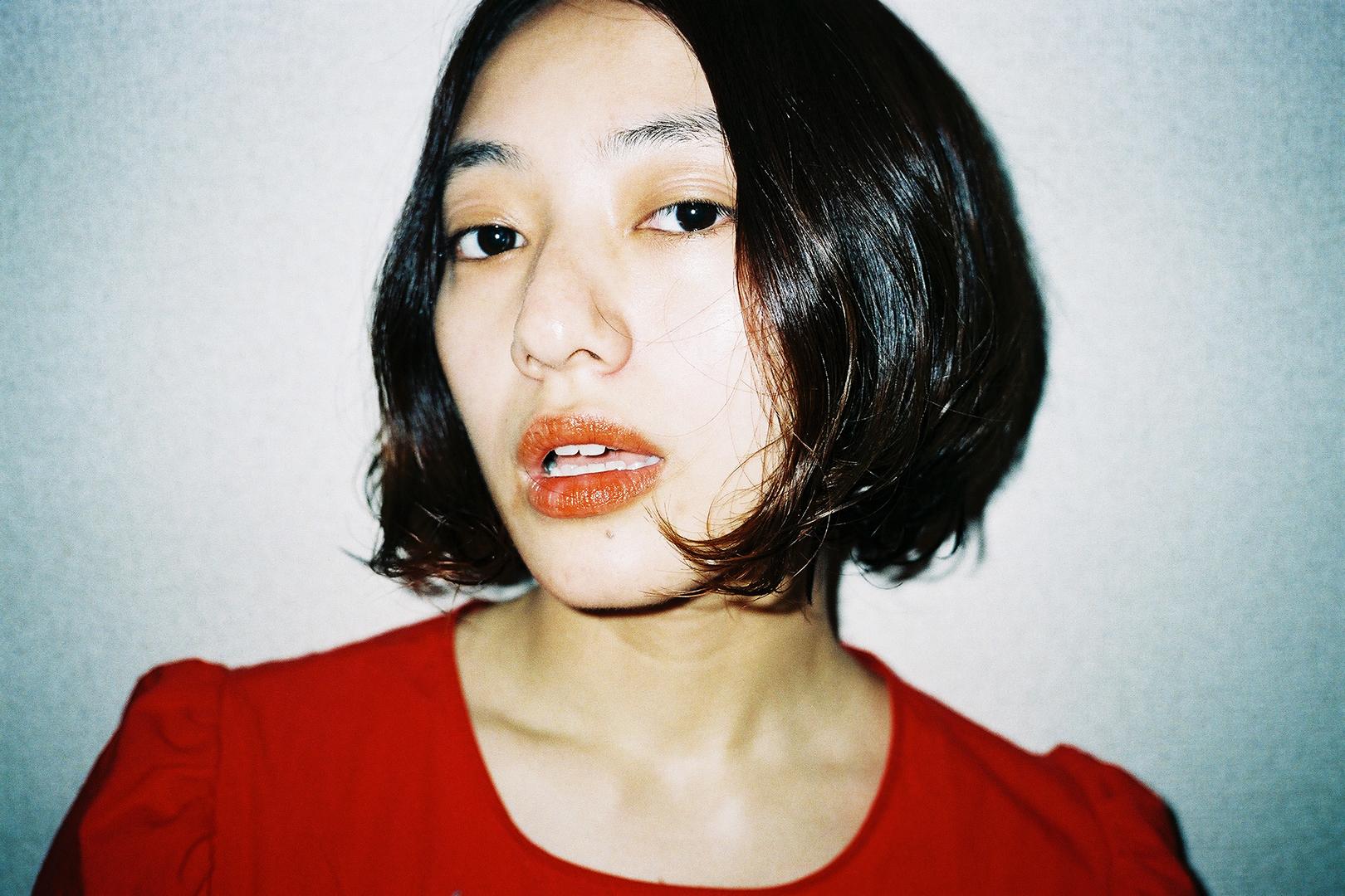 島崎 剛太朗   Kotaro Shimazaki